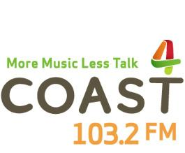radio coast fm 103.2 dubai uae live online